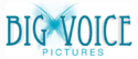 Big Voice Pictures